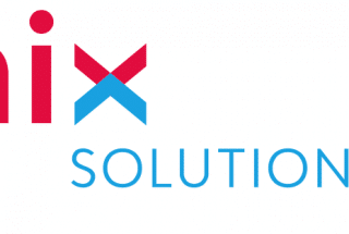 Review Nix Solutions: Offshore Software Development