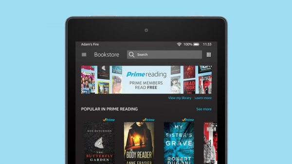 amazon-prime-reading-kindle