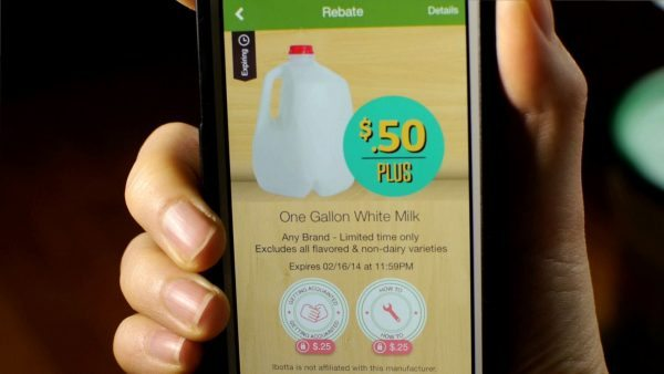 how to use cash app