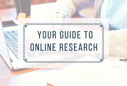 blogging, online research, how to research for blogs, blogging research, how to find resources online