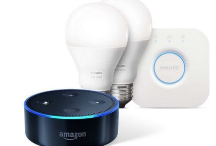 amazon-echo-for-your-house