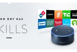 Is Amazon Echo Right For Your Home? An Echo Dot Review