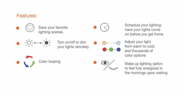 osram-lightify-features