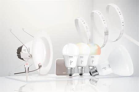 osram-smart-lights smart bulbs