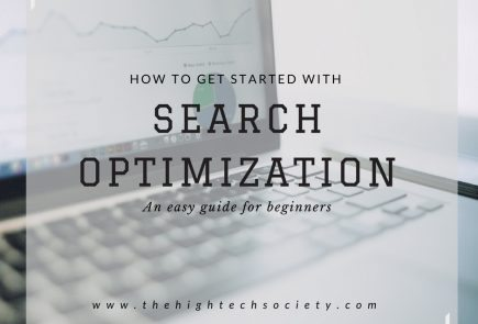 SEo, keywords, how to use SEO, set for bloggers