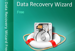 What is EaseUS Data Recovery Wizard and Do You Need it?