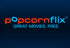 popcornflix, popcorn flix, is popcornflix legal, is popcornflix safe