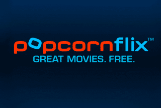 Popcornflix Movie Streaming Site – Is it Safe or Even Legal?