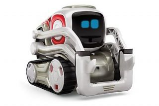 Review of the Cozmo Anki – Is it as Great As it's Made Out to Be?