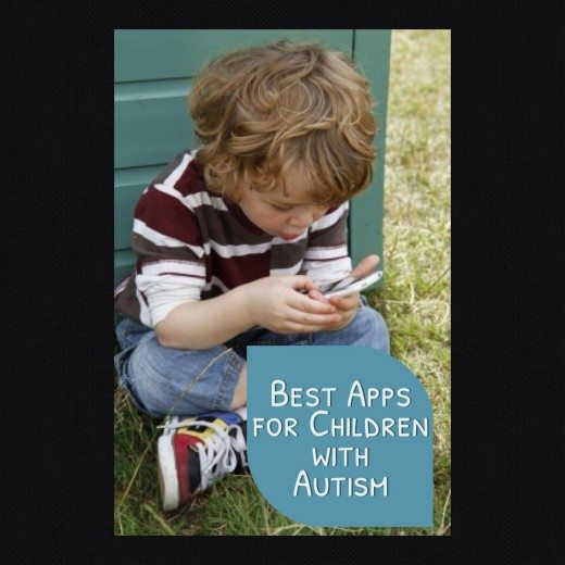best apps for kids with autism feature
