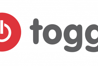 Toggl, toggl review, time tracker