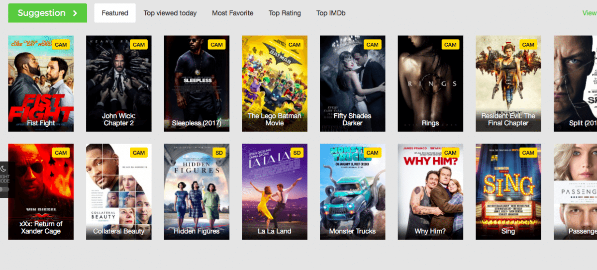 review  the real 123movies for free online movie streaming