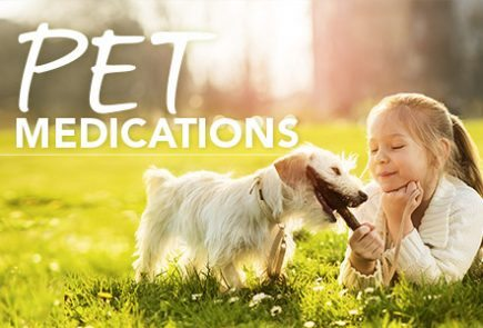 buying pet medications online