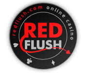 redflush casino feature