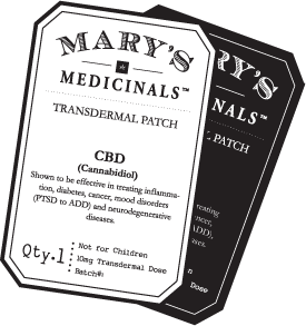 cannabis patch, cbd patch, thc patch, weed patch, marijuana patch, transdermal cannabis patch