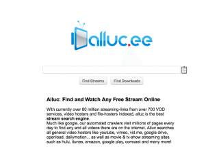 What is Alluc Movies? Is It Legit?