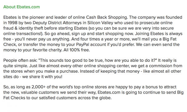 about ebates