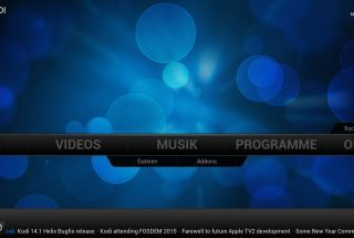 How to Install Kodi on Amazon Fire Stick