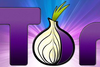 How to Install the Tor Browser