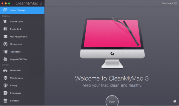 Clean My Mac 3, Clean My Mac 3 Review, is Clean my Mac 3 a scam, do I need Clean My Mac 3, What does Clean My Mac do