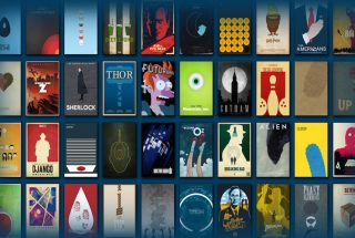 What the Crackdown on Kodi Apps Means for Streamers