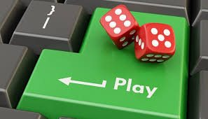 online gambling play strategy