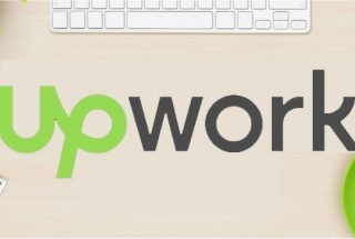 What is Upwork and is it Legit?