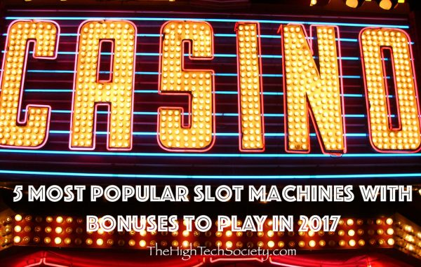 High Society™ Slot Machine Game to Play Free in Microgamings Online Casinos
