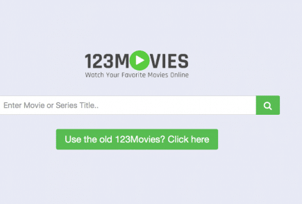 123 movies, sites like 123 movies, 123 movies, 123 movies alternatives