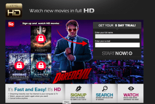 ItsHD Movie Streaming – Is it Legit? Or Is It a Scam?