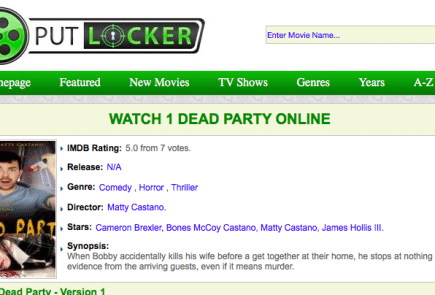 Putlocker, Putlocker safe, put locker legal, put locker safe and legal, putlocker movies,
