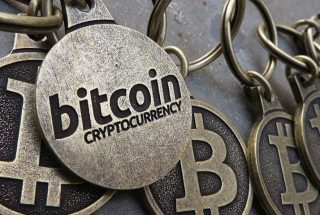 Is Bitcoin The Answer To Our Data Security Concerns?