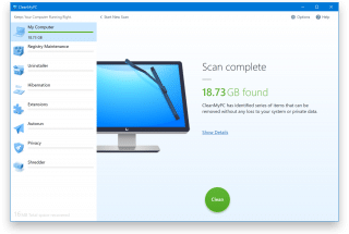 CleanMyPC Review: Is It Still The Best PC Cleaner? [2019]
