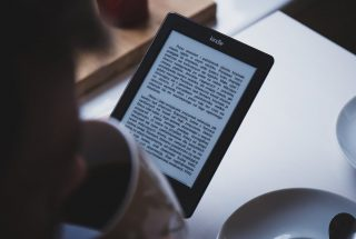 How to Restore Your Kindle or Fire Tablet to Factory Default