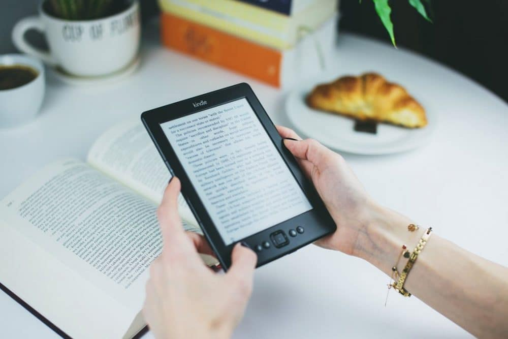 chrome browser apk for kindle fire