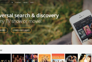 Yidio Movie Streaming Site – Is it Safe? Is it Legit?