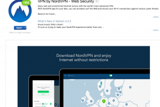 NordVPN Review - The Most Private VPN (2018)