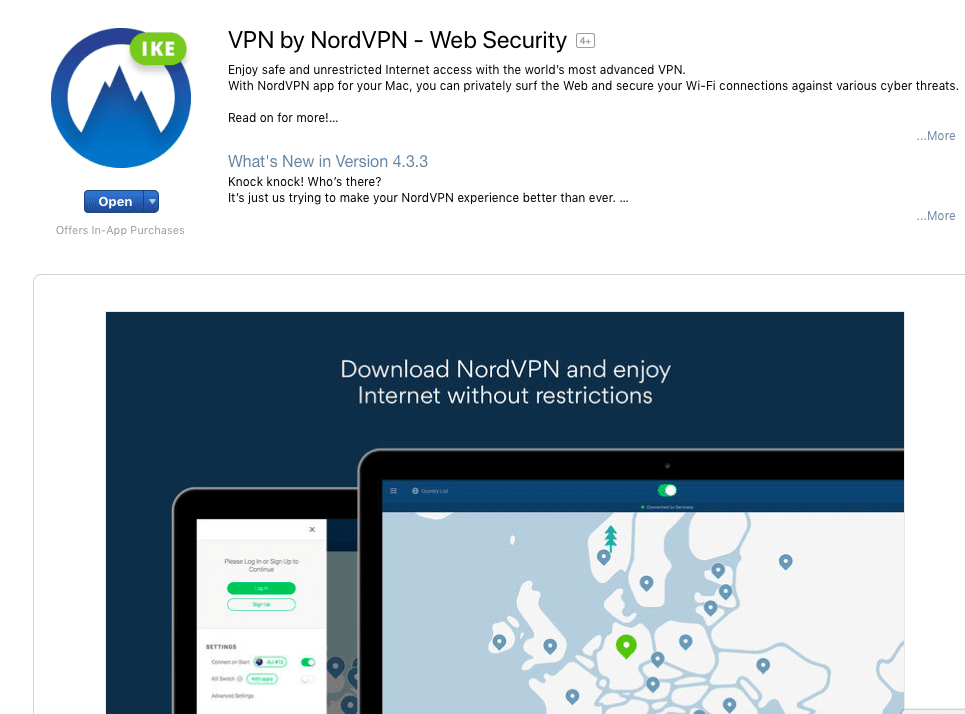 NordVPN, Nord VPN Review, NordVPN China, NordVPN Speed, NordVPN Netfilx, VPN for Netflix, VPN for Hulu, VPN for HBO, VPN speed
