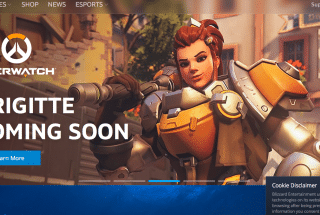 Is Battle.net Setting Up to Become an Open Game Platform?
