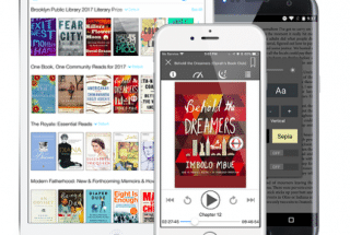 CloudLibrary – The World's Largest Digital Library