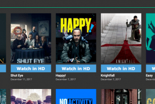 What is FanStash TV? Is It Legit? Can I Safely Watch Movies There?
