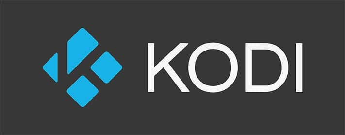 The Best Kodi TV Box