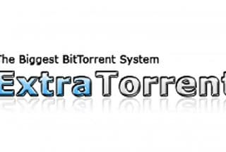 Extratorrent is Reborn