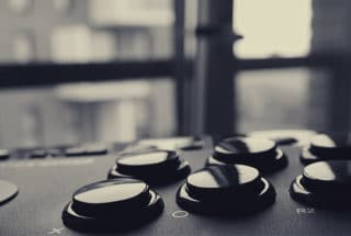 The 7 Best Fight Sticks (Arcade Sticks) for Fighting Games in 2019