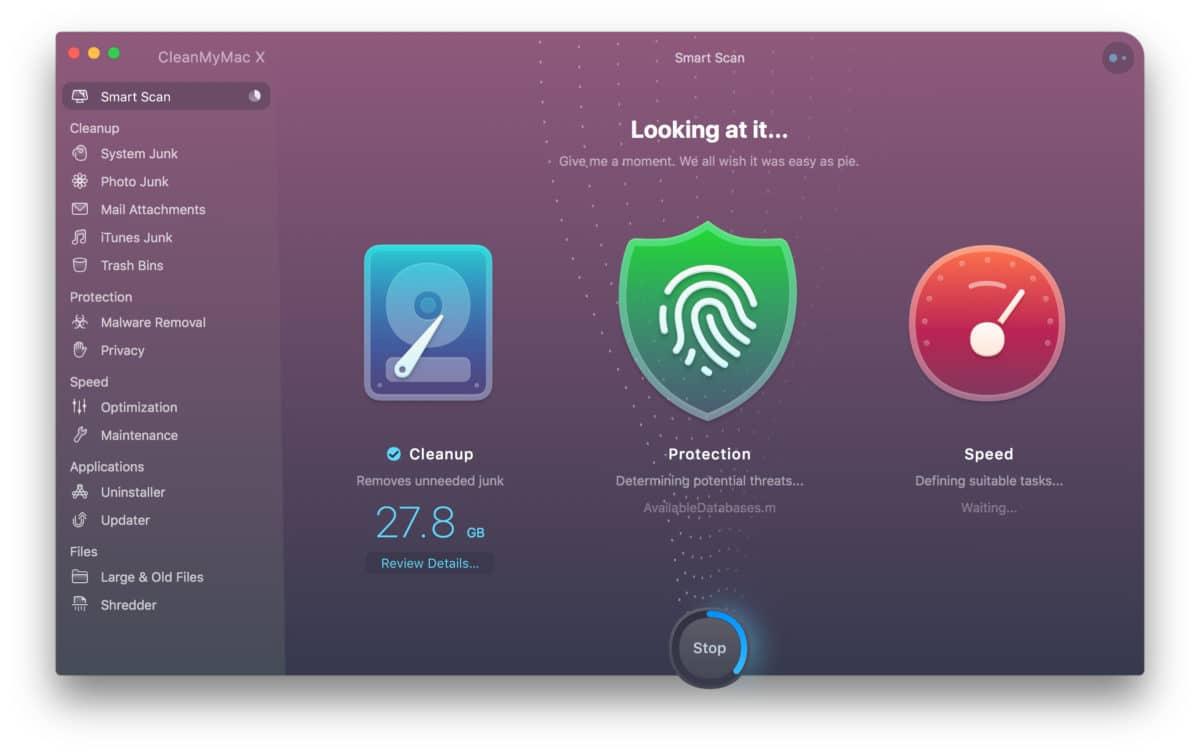 Free MacPaw Utility