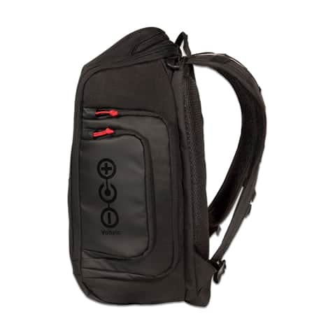 Voltaic Systems Laptop Backpack