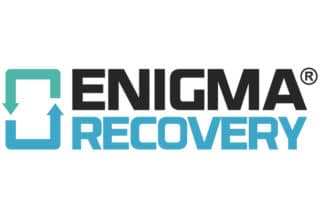 Enigma Recovery Review | iPhone Data Recovery Software
