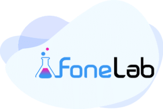 FoneLab Review | iPhone Data Recovery Software
