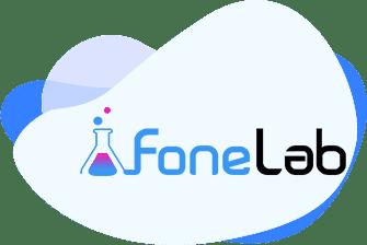 FoneLab Logo