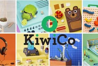 KiwiCo Review (2021)